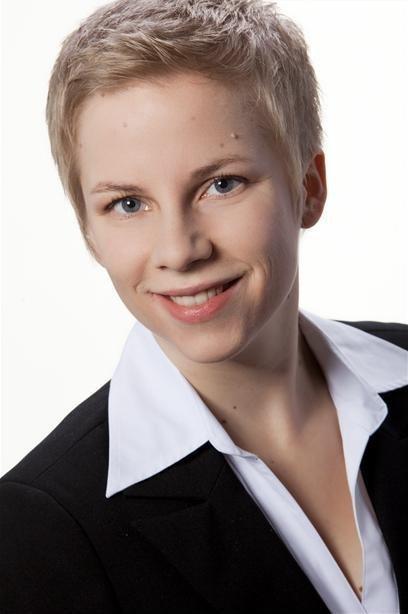 <b>Saskia Schröder</b> M. A. (pers. Homepage) - image_preview